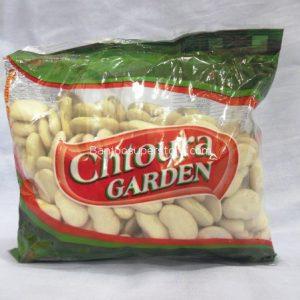 Chtoura garden(large lima beans)-4.15 (2) - Copy