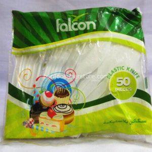 Falcon-1.50-1.25-1.50 (4)