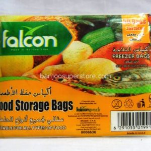 Falcon food storage bags-2.90 (2)