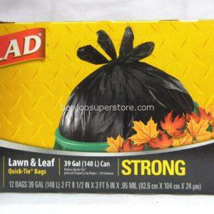 Glad 12_bags lawn & leaf-11.45 (2)