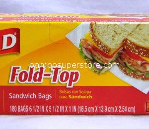 Glad fold-top-4.66 (2)