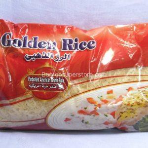 Golden rice-3.452) - Copy