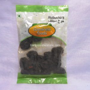 Goodness foods Alubukhera-1.85(2)