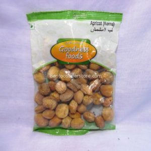 Goodness foods apricot (kernal)-6.10 (2) - Copy