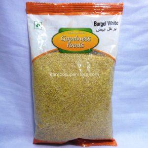 Goodness foods burgol white-2.30 (2)