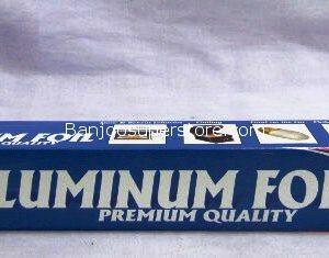 Home smart aluminum foil premium quality 25sq.ft.-1.45 (1)
