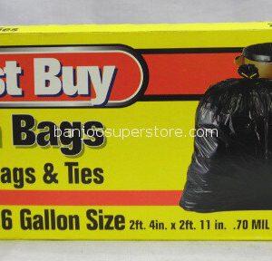 best buy trash bags-3.00 (2)