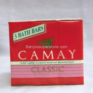 3-bath-bars-camy-6-25-2