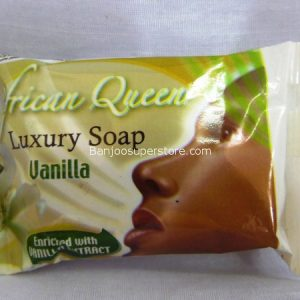 african-queen-luxury-soap-40
