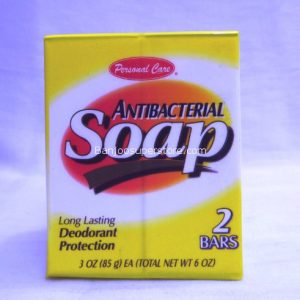 antibacterial-soap2bars-2-50-1