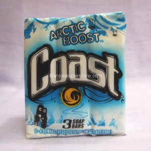 arctic-boost-coast-3soap-bars-5-10-2