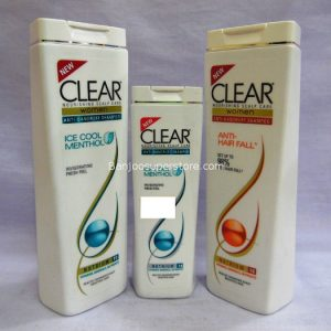 clearice-cool-mentholanti-hair-fall-9-50-5-90-1