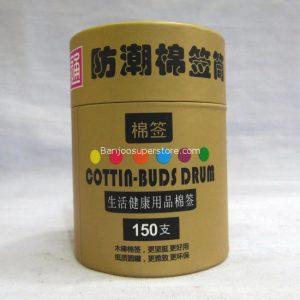 cotton-buds-drum-1-85