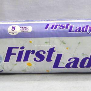 first-lady-8pads-10pads-1-60eb-2