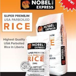nobel-rice-pic2