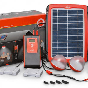 d-lights-solar-home-system