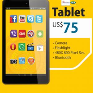 mtn_tablet