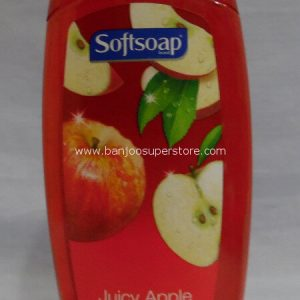 Soft soap-3.40_221ml