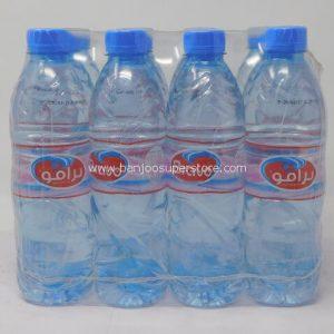 Bravo water-2.50