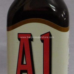 A-1 steak sauce-1.95 (2)