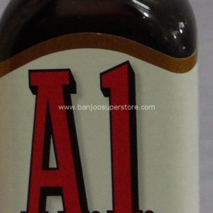 A-1 steak sauce(bold & spicy)-8.20 (2)