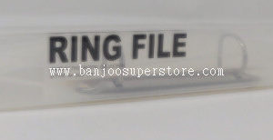 A4 2 Ring file-3.97 (2)