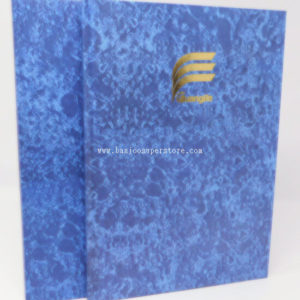 A4 Note book (2QR 100 sheet & 3QR 150 sheet)-3.50 & 5.00