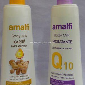 Amalfi body milk(karite)(hidratante moisturizing)-5.45EB (2)