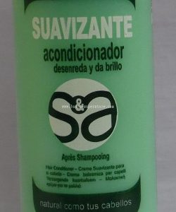 Amalfi conditioner-6.10 (2)