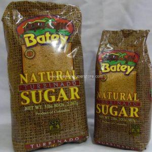 Batey natural turinado sugar-14.85-6.25 (1)