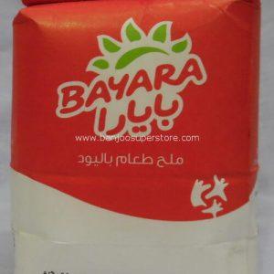 Bayara table salt-1.60 (2)