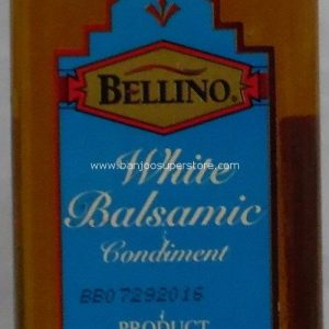 Bellino white balsamic-9.60 (2)