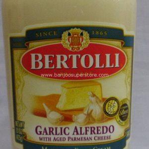 Bertolli-7.30 (2)