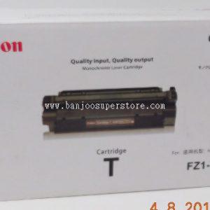 Canon cartridge T (FZ1-7051)-57.70 (2)