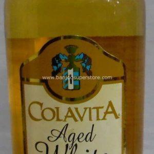 Colavita white wine vinegar-5.45 (2)