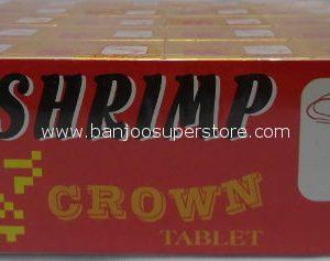 Crown tablet shrimp-4.20 (1)