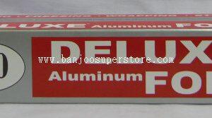 Deluxe alumium foil-2.55 (2)