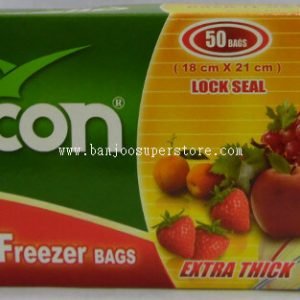 Falocn zipper freezer bsgs extra thick-5.55 (2)