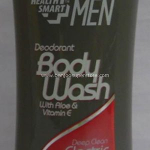 Men body wash-2.50 (2)