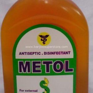 Metol-2.00 (2)