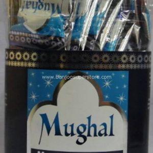 Mughal mouth freshener-6.25 (2)