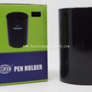 Pen holder cup design-4.50 (2)