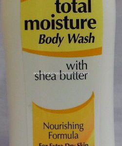 Personal care total moisture body wash-2.40 (2)