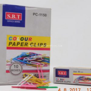 SBT Colours clips (large)-whole box-15.00-1pack for-1.50 (2)