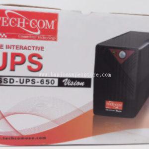 Tech-com (UPS 650W)-84 (1)