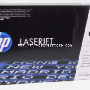 hp Laserjet (P2035-P2055)05A-58.00 (2)