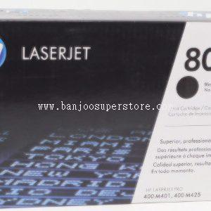 hp laserjet pro (400 M401, 400 M425)80A-58.00 (2)