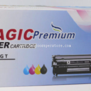 magic premium toner cartridge (CRGT)-42.50 (2)