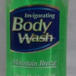 personal care invigorating body wash-2.40 (2)
