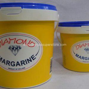 Diamond margarine 900g & small-2.85-1.75EB (1)